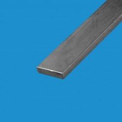 Fer plat acier 150mm