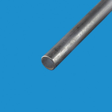 Tube acier rond diametre 76,1