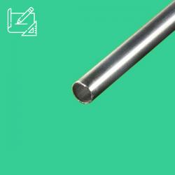 tube inox sur mesure